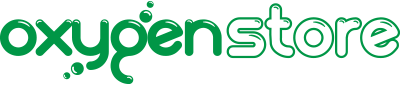 Oxygen Store
