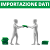 importazione_dati_oxygencar