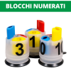 blocchi_numerati