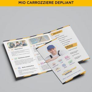 brochure-miocarrozziere
