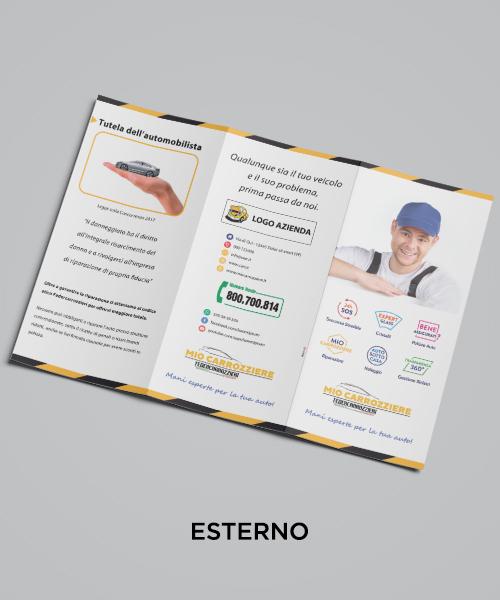 brochure-miocarrozziere-esterna