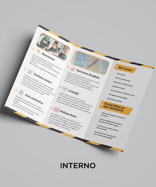 brochure-miocarrozziere-interna
