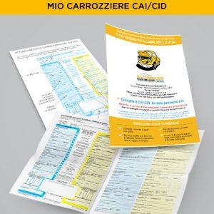 cai-cid-miocarrozziere