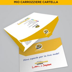 cartellina-miocarrozziere