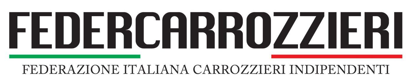federazione_carrozzieri