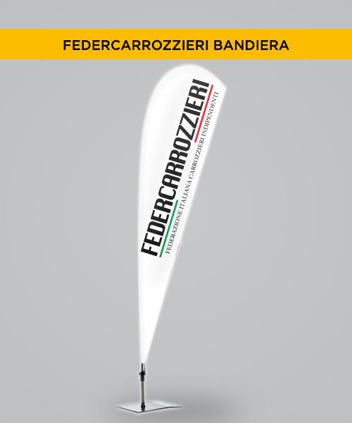 federcarrozzieri-bandiera