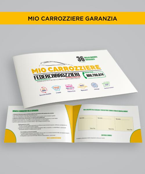garanzia-miocarrozziere