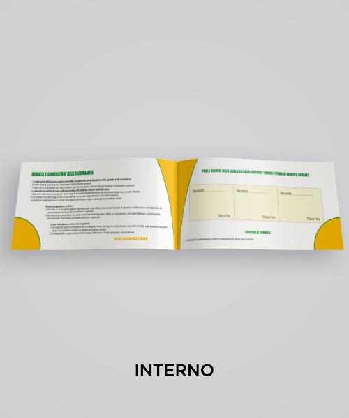 garanzia_mio_carrozziere