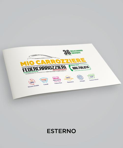 garanzia_miocarrozziere