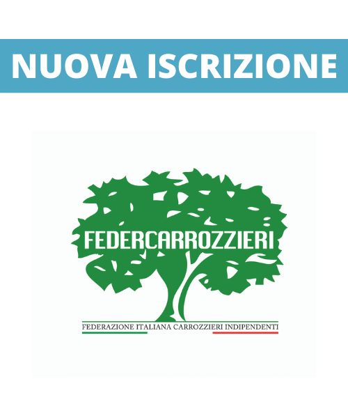iscrizionefedercarrozzieri