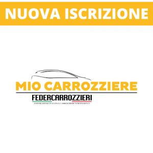 iscrizionemiocarrozziere