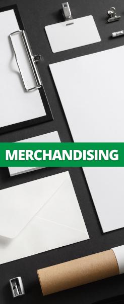 merchandising_oxygenstore