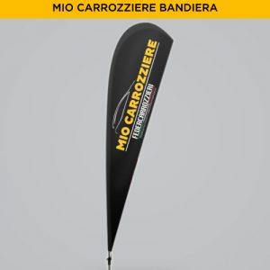 miocarrozziere-bandiera