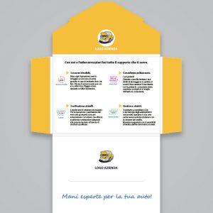 miocarrozziere-cartellina