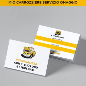 miocarrozziere-servizio-omaggio