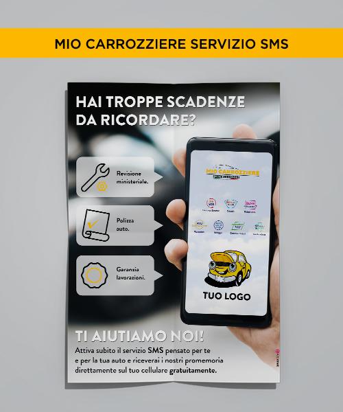 miocarrozziere-serviziosms