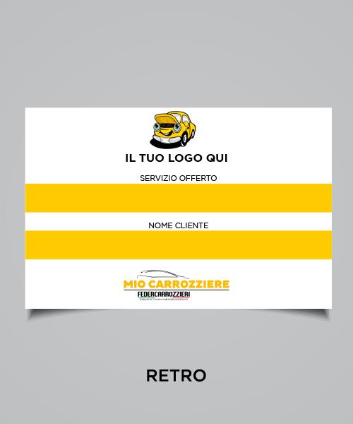miocarrozziere_servizio_omaggio