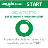 oxygen_car_start