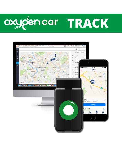 oxygencar_track