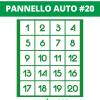pannello_auto20