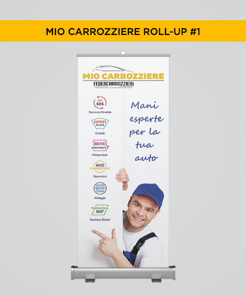 roll_up_mio_carrozziere