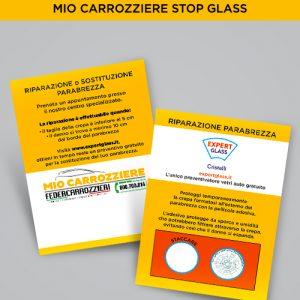 stopglass-oxygencar