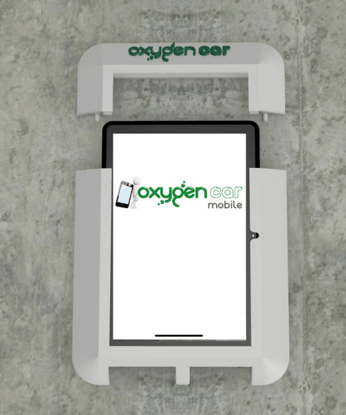supporto_oxygencar_tablet