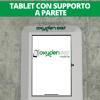 tablet-oxygencar