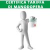 tariffadi_manodopera
