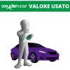 valoreusato_oxygen