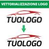 vettorializzazione_logo
