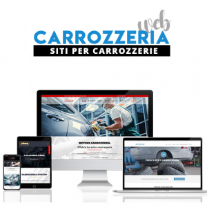 sitiweb-carrozzerie