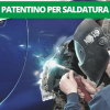 patentino_saldatura