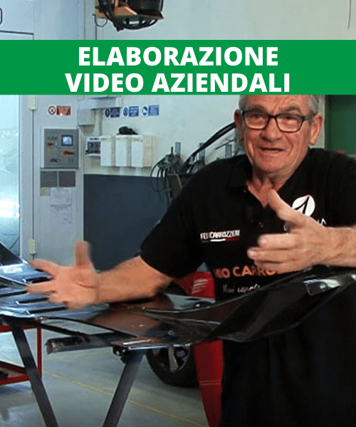 VIDEO-AZIENDALI