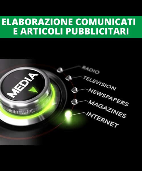 articoli_pubblicitari