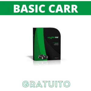 basic-carrozzeria