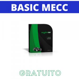 basic-mecc