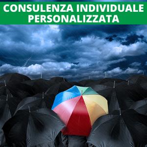 consulenza_individuale-personalizzata