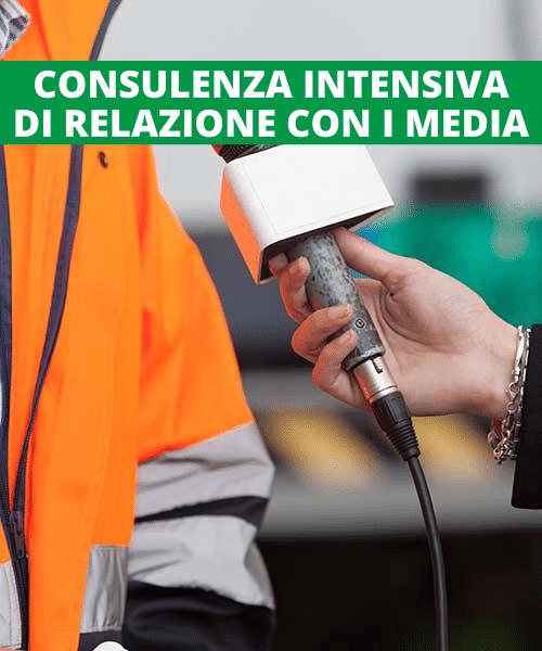 consulenza_media