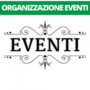 organizzazione-eventi