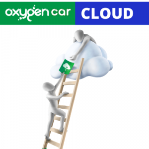 oxygencar_cloud