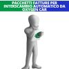 pacchetto_fatture_interscambio