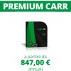 premium-carrozzeria