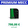 premium-mecc