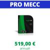pro-mecc