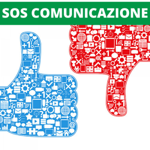 servizio-soscomunicazione