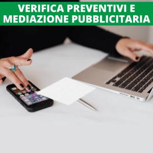 verifica-preventivi