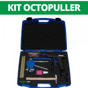 kit octopuller